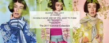 the nordic collection oleana