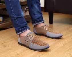 mustang shoes patchwork mustang shoes deal the best models of s