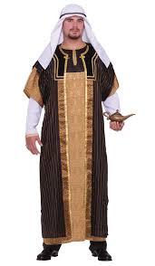 high priest costume wise costumes costume craze