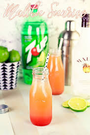 1262 best drinks images on pinterest cocktail recipes drink