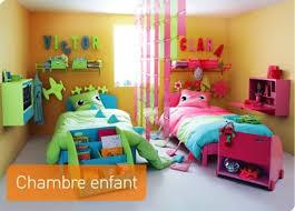 chambre d enfant mixte emejing couleur de chambre pour bebe mixte contemporary design