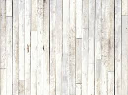 white wash wood whitewash wood eat palm beach everything that matters about