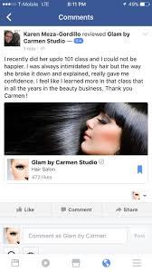Make Up Classes In Miami Bridal Updo Classes Bridal Makeup U0026 Hair
