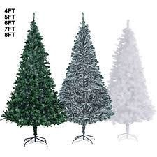 artificial trees ebay