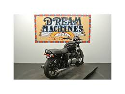 2012 triumph bonneville for sale 63 used motorcycles from 2 000