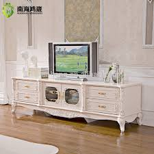 Cheap French Style Bedroom Furniture by Luxury French Style Bedroom Furniture Set Buy French Baroque