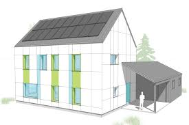 prefab passive house options expand in north america ecobuilding