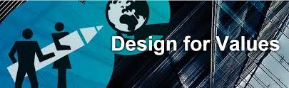 design for values open online course design for values