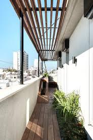 duplex images interior u2014 toledano architects