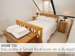 decorating a bedroom on a budget flashmobile info flashmobile info