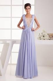 light purple elegant evening dress long plus size semi formal