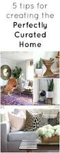 131 best decor to make your house a home images on pinterest