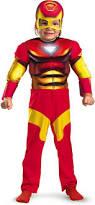 toddler halloween costumes sale 38 best half off images on pinterest
