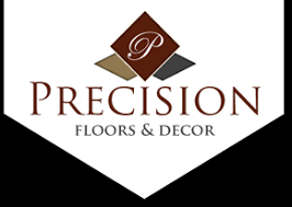 Floor And Decor Logo - floor and decor logo 31 images eco shades reviews brand