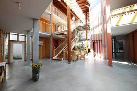 Esszimmer Stuttgart Fellbach 2 Zimmer Wohnungen Zum Verkauf Fellbach Mapio Net