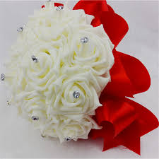 cheap roses wedding flowers ideas lovely white cheap wedding flowers bouquets