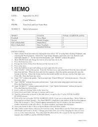 memos template sample plumbing invoice paystub template free