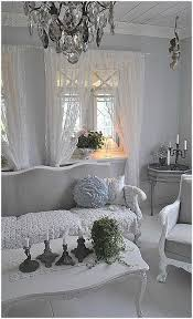 White Shabby Chic Bedroom by 1013 Best Shabby Chic Images On Pinterest Shabby Chic Decor