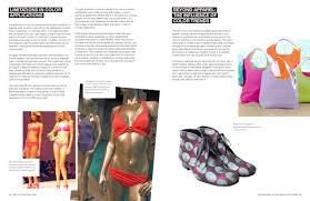 color forecasting for fashion portfolio skills fashion