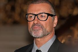 george michael s father singer george michael dead at age 53 black america web