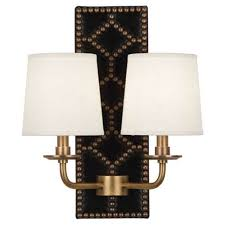 Lamp Sconce Wall Sconces Up To 50 Off Crystal Brass Modern U0026 More On Sale