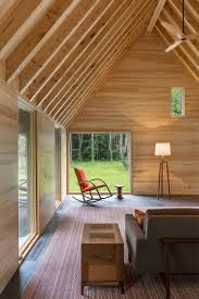 60 best retreat hut images on pinterest architecture small