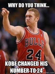Brian Scalabrine Meme - 23 best brian scalabrine memes images on pinterest white mamba