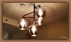 Creative Lighting Fixtures Chandeliers Design Fabulous Designer S Light Fixture