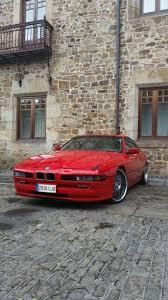 bmw bavarian motors 454 best bmw bavarian motor works images on car bmw