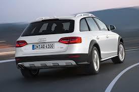 lexus is 220 diesel opinie 2014 audi allroad reviews and rating motor trend