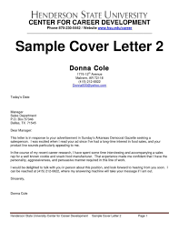 Prepare Resume For Job by Cover Letter Bill Crowley Template For Student Cv Resume