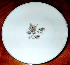 25 best china images on china dinnerware china china