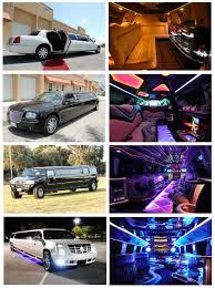 limo rental port orange fl limousine service port orange