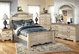 Ashley Home Decor by Ashley Furniture Bedroom Set Furniture Design And Home