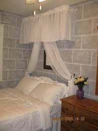 Basement Bedrooms 31 Best Basement Bedroom Images On Pinterest Basement Bedrooms