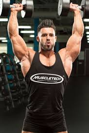 1749 best exercise mainly bodybuilding images on pinterest