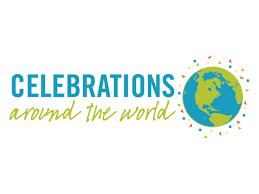 celebrations around the world clemson