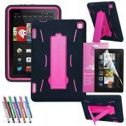 kindle fire hd 7 amazon black friday kindle fire hd cases
