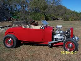 bantam roadster street rods street rodding