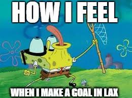 Lacrosse Memes - image result for lacrosse memes lacrosse pinterest lacrosse
