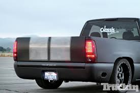 2005 gmc sierra tail lights 2004 gmc sierra novakane photo image gallery