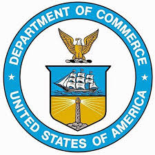 Cabinet Executive Branch What Does The U S Secretary Of Commerce Do Investopedia