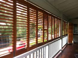 Timber Blinds And Shutters Signature Shutters U0026 Blinds Sydney U0027s Premium Shutters U0026 Blinds