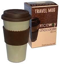 Colorado Travel Cups images Eco travel mug to go bpa free large reusable coffee mugs 450ml cup jpg