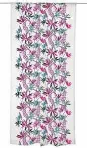 Spencer Home Decor Window Panels by 9 Summer Ideas For Refreshing Your Interior With Home Textile