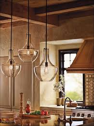 Rustic Dining Room Lighting by Kitchen Hanging Kitchen Lights Large Pendant Lighting Foyer