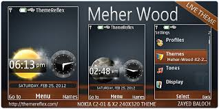 microsoft themes for nokia c2 01 nokia x2 watch themes download watch celebrity big brother uk 2010