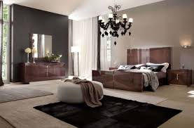 Locate Ashley Furniture Store by Furniture Discontinued Broyhill Bedroom Sets Broyhill Patio