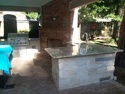 custom patio contractor in richmond sugarland and most cities