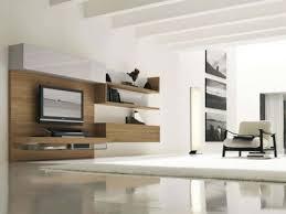 living room living room cupboard furniture design modern built in